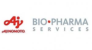 Aji Bio-Pharma, DNDi Enter Strategic Supply Pact