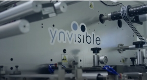 Mimbly Ab Chooses Ynvisible