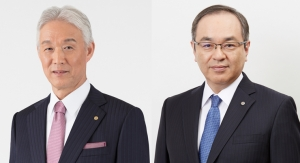 Kao Appoints New CEO