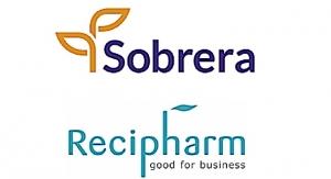 Sobrera, Recipharm Collaborate to Advance AUD Treatment