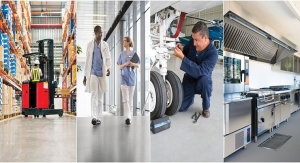 PPG Launches Comprehensive Line of Flooring Coatings