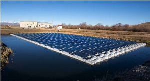 NREL: Untapped Potential Exists for Blending Hydropower, Floating PV