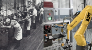 Innovation and Expertise Drive Evolution in Medical Device Manufacturing