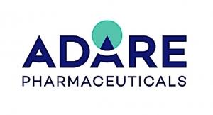 Thomas Lee Partners, Frazier Healthcare Acquires Adare Pharmaceuticals