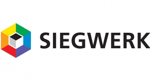 Siegwerk Druckfarben Ag & Co.KGaA