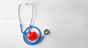 Getting Ahead of the Curve: COVID Refocuses Attention on Heart Health
