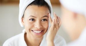 Moisture & Mattification for Melanated Skin by BASF