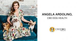 CBD Dog Health and Fire Flake Farm: Holistic Healing for Furry Friends