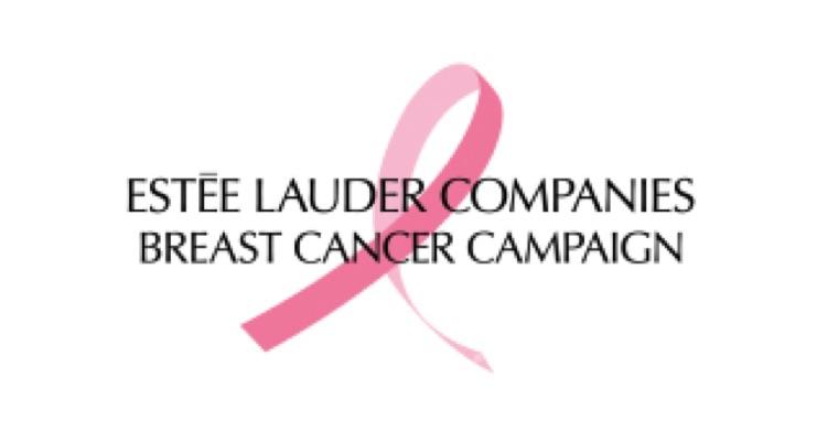 Estée Lauder's Unveils 2020 BCA Campaign