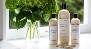 The Laundress Takes the Long-View