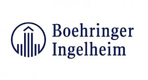 Boehringer Appoints President of U.S. Fremont Biopharma  Biz