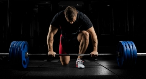 Gencor Introduces Testosterone Support Ingredient