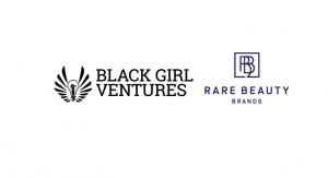 Pitch Competition for Beauty Industry Players