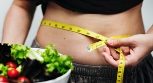 Pilot Study Suggests Fiber, Mineral Formulation May Offer Benefits for Overweight Women