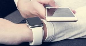 AdvaMed Proposes Modernized CMS Policies for Digital Health