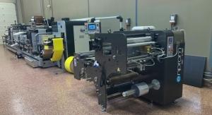 ABG highlighting Enprom in US technology center