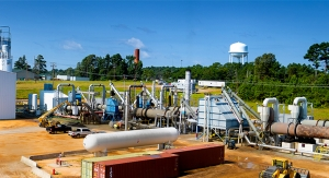 BioMass Carbon Powders for Industrial & Conductive Coatings and Epoxies