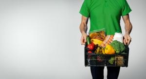 Vitamin Angels Announces Children's Nutrition Partnership in the U.K.