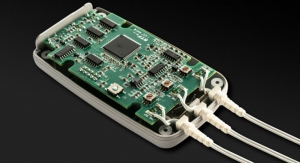 Innovation, Miniaturization are Top Priorities for Electronic Components Manufacturers