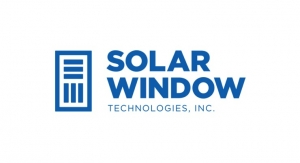 SolarWindow Expands U.S. Operations to Asia, Strengthens Management Team