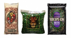 ProAmpac Wins Three 2020 Gold Ink Awards from Packaging Impressions