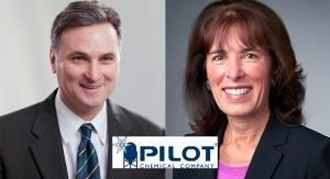 Pilot Chemical Announces Leadership Transition