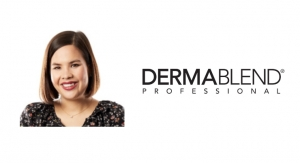 Dermablend Appoints Vice President