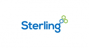 Sterling Pharma Solutions Opens Material Science Center