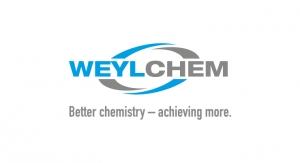 WeylChem Launches Polymer Range