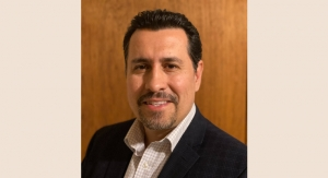 Abenza Appoints SVP and Site Head