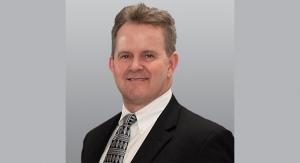 Henry Brooks Named President of Heucotech Ltd