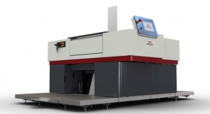 Contiweb unveils variable coater for enhancing digital print