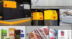 Kodak Receives Five BLI Outstanding Innovation Awards