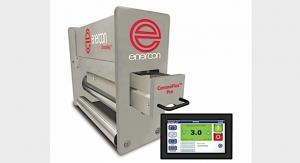 Enercon introduces CoronaFlex Pro