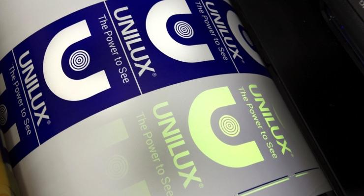 Unilux announces line of portable UV inspection strobes