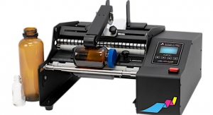 Afinia Label to release A200 label applicator
