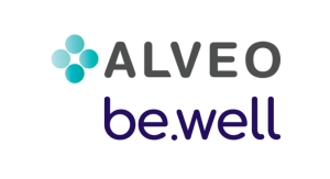 Alveo Technologies Appoints Chief Financial Officer