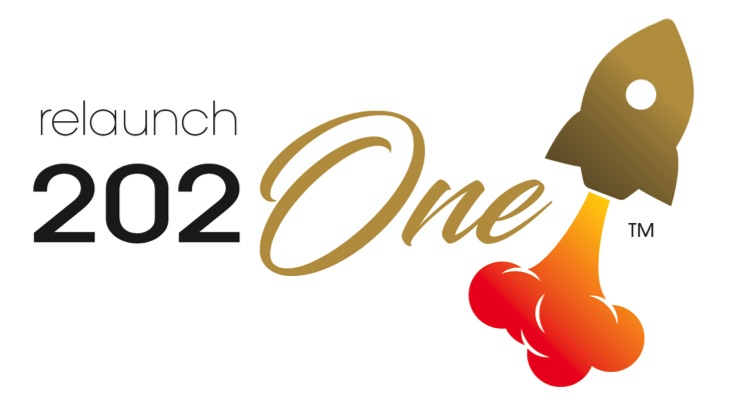 Color-Logic relaunches 202One program