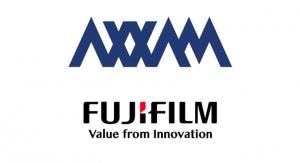 Axxam and Fujifilm Cellular Dynamics Enter Alliance