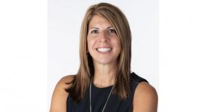 Brenda Chamulak named President of Tekni-Plex Packaging Products
