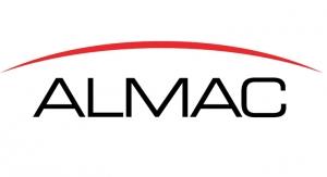 Almac Sciences Appoints VP