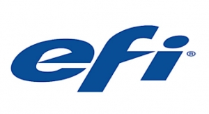 EFI withdraws from drupa 2021