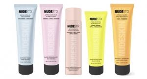 Nudestix Expands Into Skin Care Sector