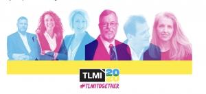 TLMI details Virtual Annual Meeting