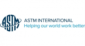 ASTM International Signs MoU With New Zealand's National Standards Body