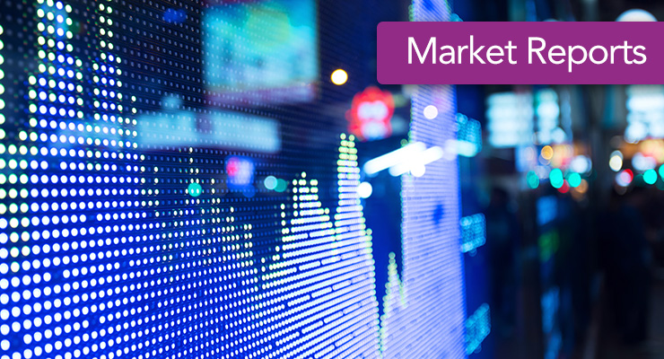 Coherent Market Insights: Paint And Coatings Market To Surpass $220 Billion By 2027