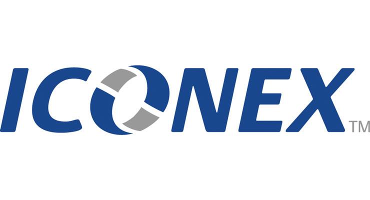 Companies To Watch:  Iconex
