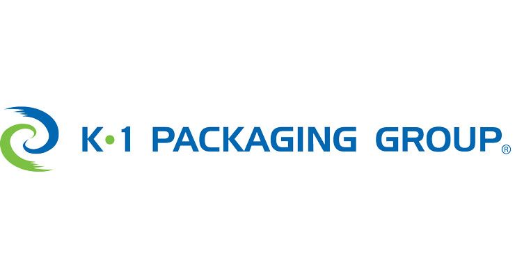 Companies To Watch:  K-1 Packaging Group