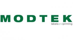 Companies To Watch: ModTek