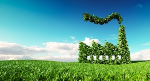 Emphasizing Sustainability in Contract Manufacturing